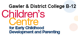 GDC Children's Centre
