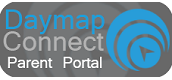 Daymap Connect Parent Portal