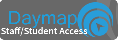 Daymap Staff/Student Access