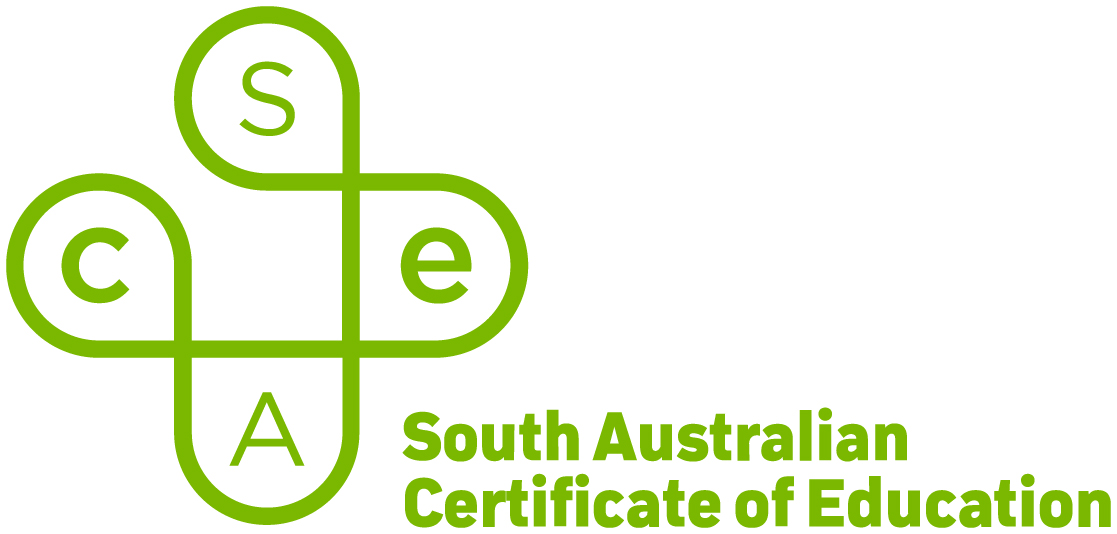 National Educational Access Licence for Schools Logo